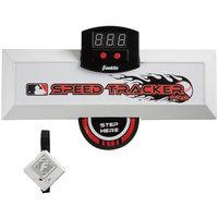 Franklin Sports Franklin MLB Speed Tracker Pro
