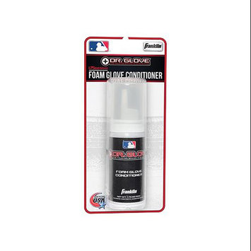 Franklin Sports Ind FRANKLIN Dr. Glove Foam Baseball Glove Conditioner