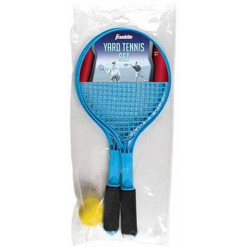Franklin Sports Yard Tennis Set 055478