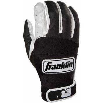 Franklin Men's Neo-Fit Batting Glove