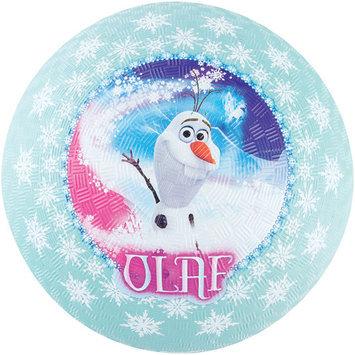 Franklin Sports 82033 Disney Frozen 8-1/2