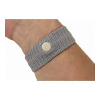 Travelon Motion Relief Bands (Set of 2)