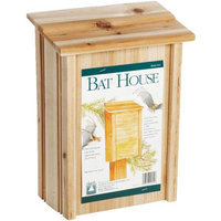 Bat House 1641 By North State Industries