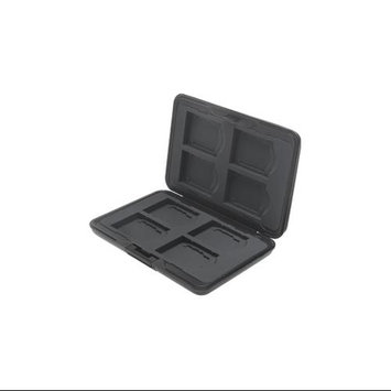 Vidpro SD1 Steel Media Card Holder for SD Cards