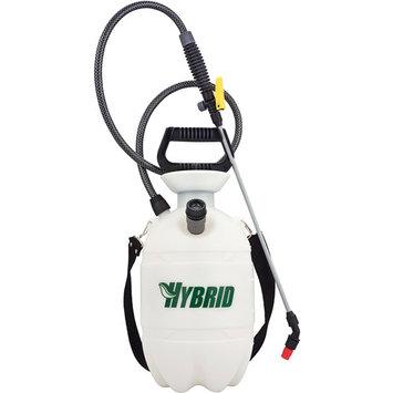 Rl Flo-master 2 gal. Hybrid Dual Pressurization Sprayer