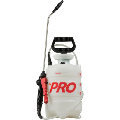 RL Flo-Master Pro 2 gal. Sprayer 996P