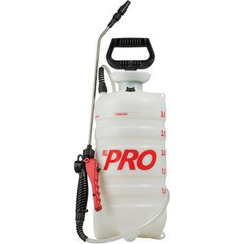 RL Flo-Master Pro 3 gal. Sprayer 997P
