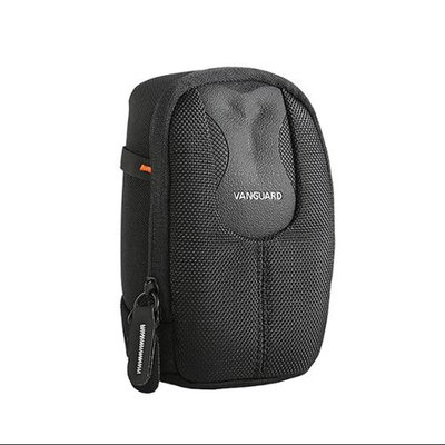 Vanguard Chicago 8 Carrying Case for Camera - Polyester