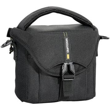Vanguard BIIN 14 Carrying Case for Camera - Black