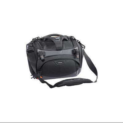 Vanguard USA Xcenior 36 Photographic Equipment Bag