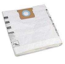 Sams Club Shop-Vac 10-14 Gallon Collection Filter Bags