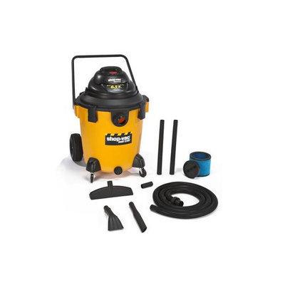 Shop Vac Corp SP9626110 32 Gallon Wet-Dry Shop Vac with Blower