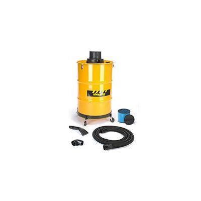 Shop Vac Wet/dry Vacuum,3 Hp,55 gal,120v 970-05-10 8a517