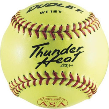 DUDLEY Thunder ZN Hycon 12
