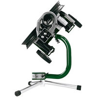 Sport Supply Group Casey® Pro 3G Softball Pitching Machine from ATEC