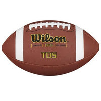 Sport Supply Group 1239461 Wilson TDY Composite Football