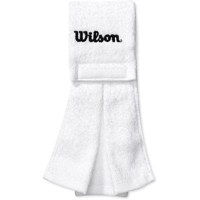 Football America Field Towel