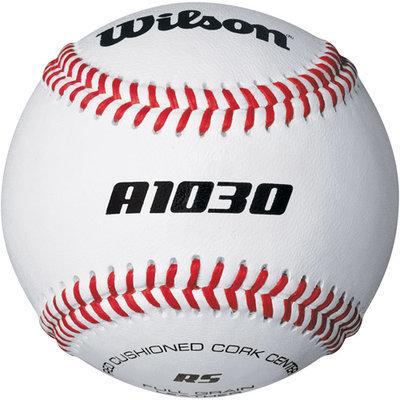 Wilson A1030B High School Baseball (DZN)