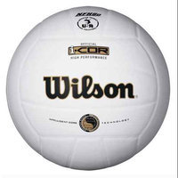 Wilson Sports ICOR High Performance Volleyball