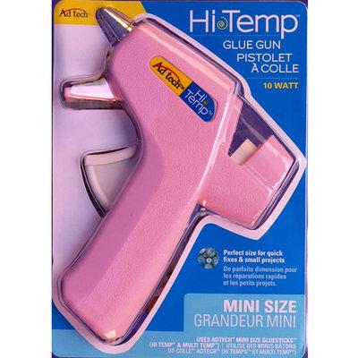 None Adhesive Tech 441 High Temp Mini Glue Gun