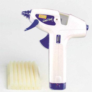 Adhesive Technologies Adhesive Tech 21003415 Cool Glue Mini Glue Sticks
