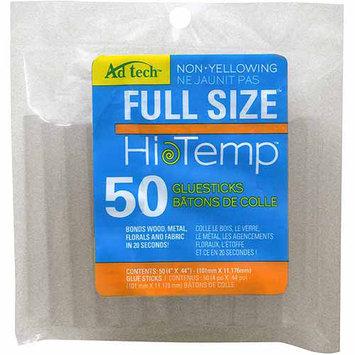Ad-tech High Temp Glue Sticks-7/16