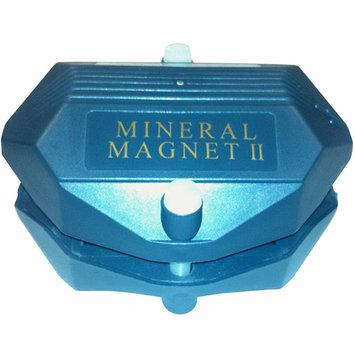 Trillium TWI-5001 Mineral Magnet II Water Conditioner