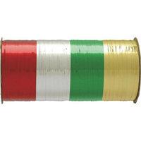 Berwick Offray Llc 80&Acute; Curl Ribbon 62140