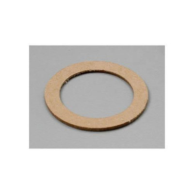 Paasche Storage Jars, Lids, and Gaskets gasket only fits 1 oz. lid