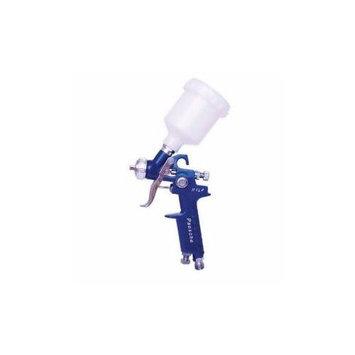 Paasche Airbrush HG-08 HVLP Gravity Feed Touch-Up Spray Gun PASR2121