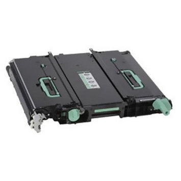 Ricoh Laser Ricoh Type SP C830DN Transfer Unit, 200000 Page Yield