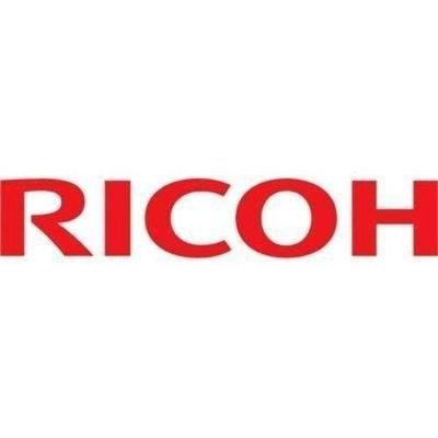 Ricoh Sp 4500la Toner Cartridge - Black - Laser - 3000 Page (407321)