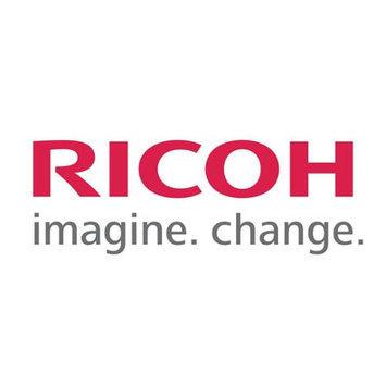 Ricoh 407511 Drum Unit Sp 6430 Supl