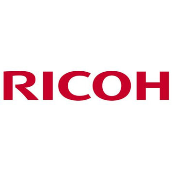 Ricoh Hard Disk Drive Option Type P1