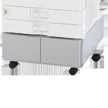 Ricoh Laser Fac 56 Cabinet - 52194