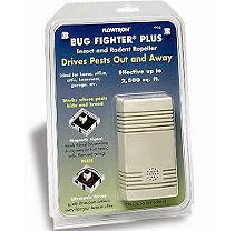 Flowtron an Armatron Co. Bug Fighter Plus Insect & Rodent Repeller