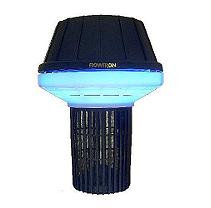 Flowtron PV-75A Indoor and Outdoor Insect Control