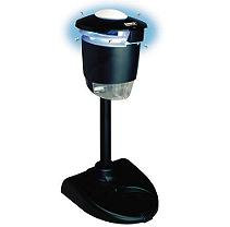 Flowtron an Armatron Co. Flowtron Galaxie Power Vac Mosquito and Insect Control, 1-Acre