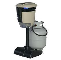 Armatron International, Inc Flowtron MT-275 Power Mosquito Control