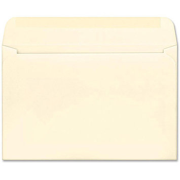 Columbian Envelope Specialty Paper and Card Stock Greeting Card