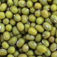 Beans BG10715 Beans Beans Mung Usa - 1x25LB