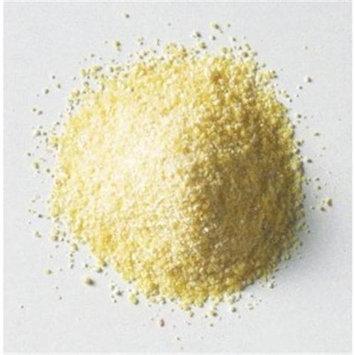 Fairhaven Organic Flour Mill BG12855 Fairhaven Cornmeal Med - 1x25LB
