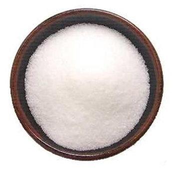 Giusto's Sea Salt Fine (1x25LB )