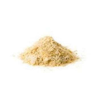 Bulk Powders & Suppliments Bulk Powders And Suppliments Nutri Yeast 600 Lg Flake 10 Lbs