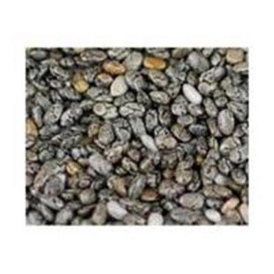 Bulk Seeds Chia Seeds Og Black 25 - lb