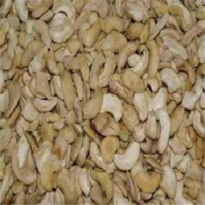 Nuts BG16654 Nuts Cashews, Lwp - 1x5LB