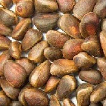 Nuts BG16616 Nuts Pine Nuts - 1x5LB