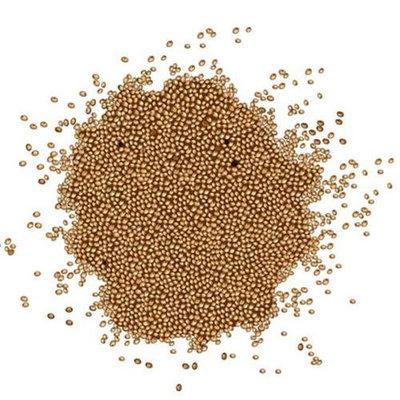 Misc Amaranth 95 percent organic 5 LB - SPu779074