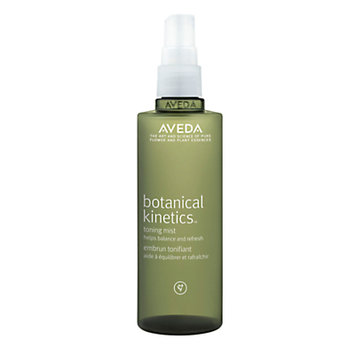 Aveda Botanical Kinetics Toning Mist 150ml
