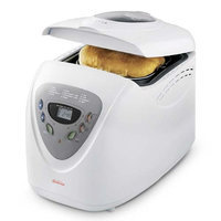 Sunbeam 2-lb. Nonstick Breadmaker with Express Bake